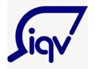 IQV, Industrias Químicas del Vallés